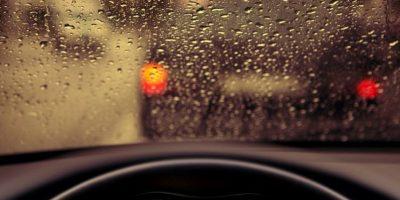 Emixtra presenta lista de infractores por exceso de velocidad durante febrero
