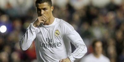 Previa del partido Real Madrid vs Roma, vuelta de octavos de final de la Champions League 2016