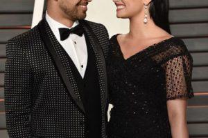 No volvió a actuar en películas o series relevantes. Es novio de Demi Lovato. Foto:vía Getty Images