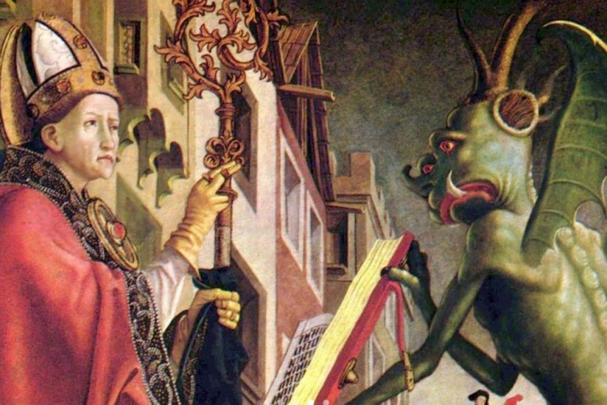 Hay varias corrientes. Foto:vía Iglesia de Satán