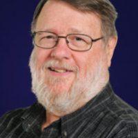 Fue un programador informático estadounidense que implementó en 1971 el primer sistema de correo electrónico en ARPANET, red precursora de Internet. Foto:Wikicommons