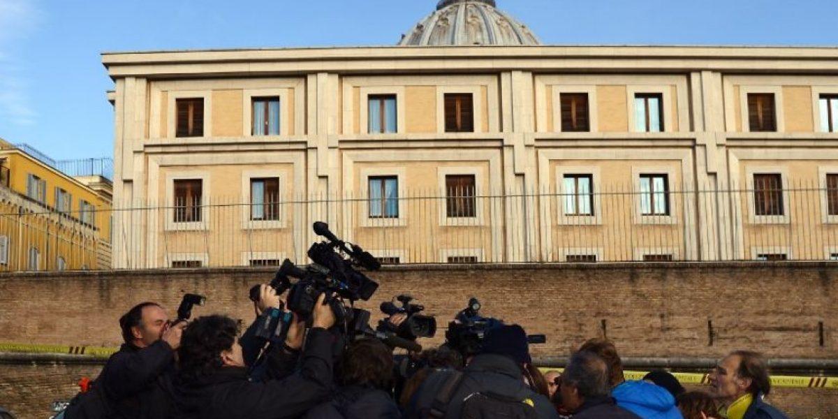 Últimas noticias del escándalo Vatileaks (Vaticano) hoy, 7 de marzo de 2016