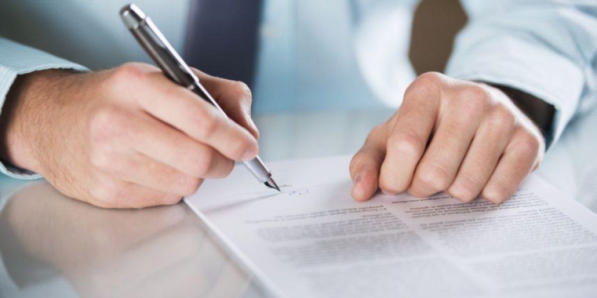 Ley de Tarjetas de Crédito entra en vigor este 8 de marzo