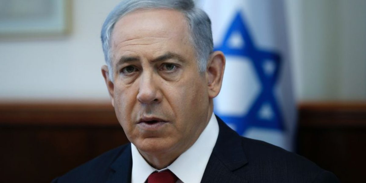 Netanyahu declina invitación para reunirse con Obama, Estados Unidos