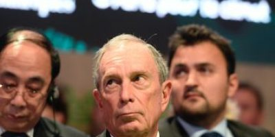 Bloomberg abandona la carrera presidencial