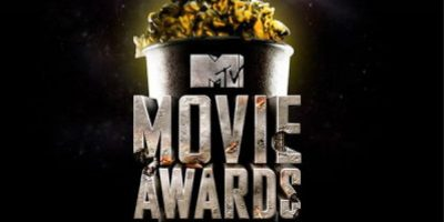 Nominados a los MTV Movie Awards 2016