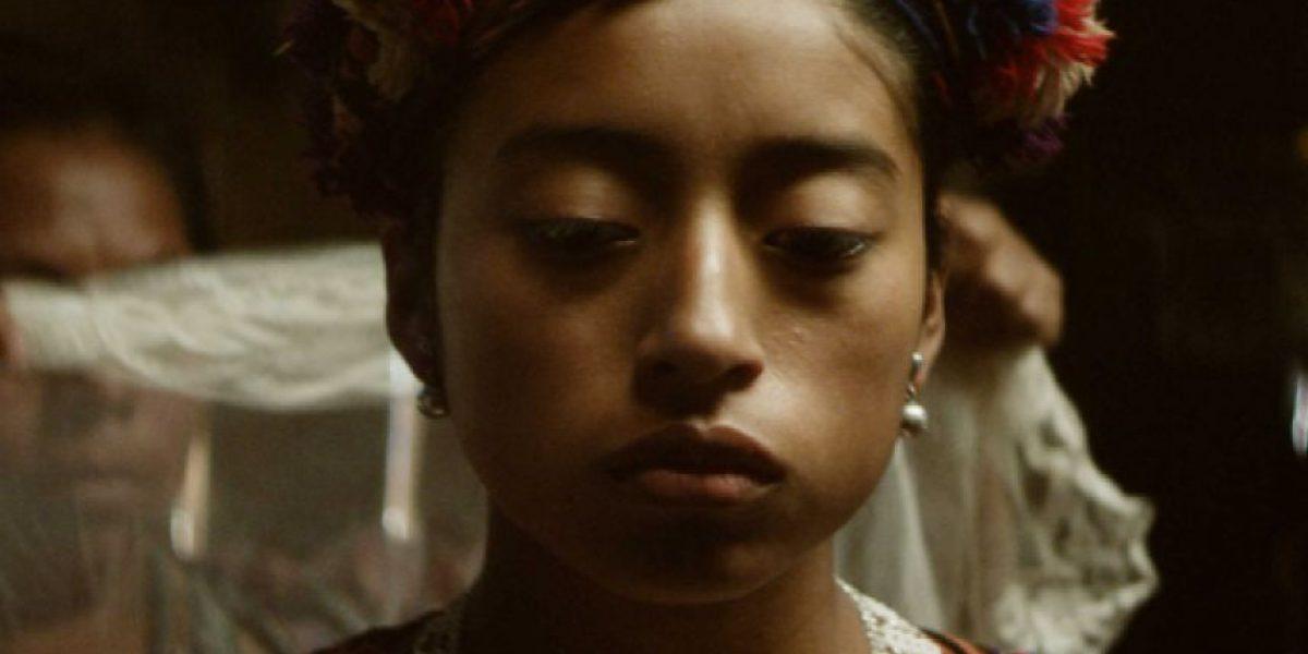Películas guatemaltecas compiten por ser nominadas a los Premios Platino del Cine Iberoamericano