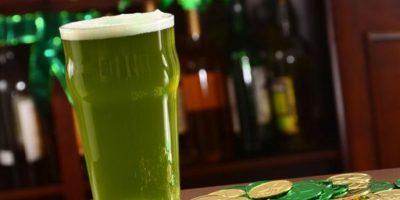 ¿Dónde puedo beber cerveza verde en Guatemala?