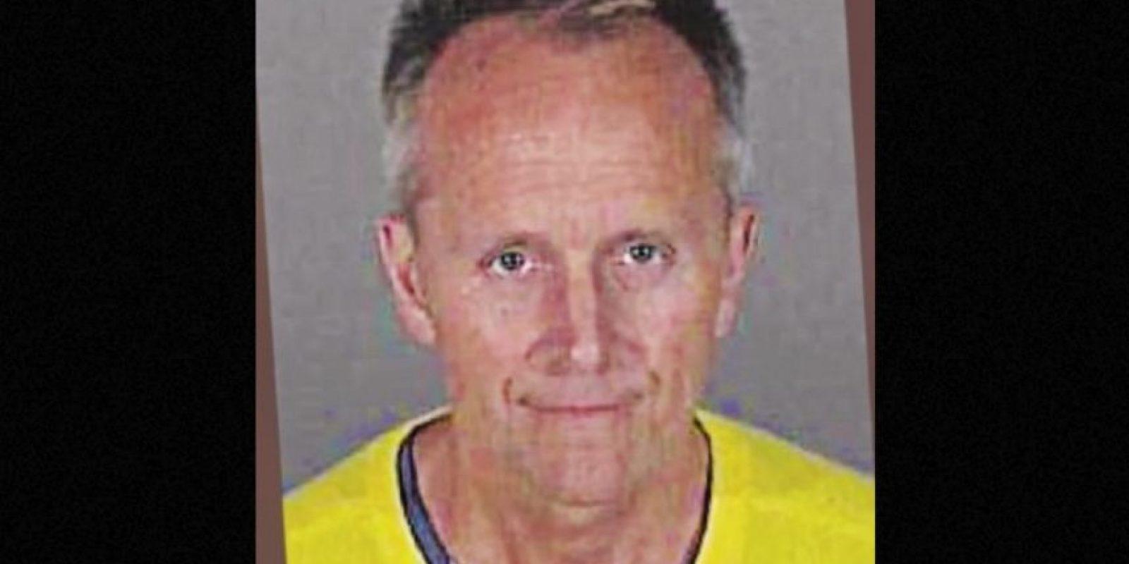 Según lo indicó el portal The Hollywood Reporter, Thor recibió más de ocho años en prisión. Foto:Los Angeles Superior Court