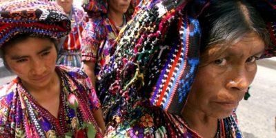 ¿Por qué se celebra el Día de la Mujer el 8 de marzo?