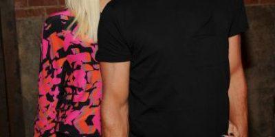 Niñera que causó la separación de Gwen Stefani ahora está embarazada