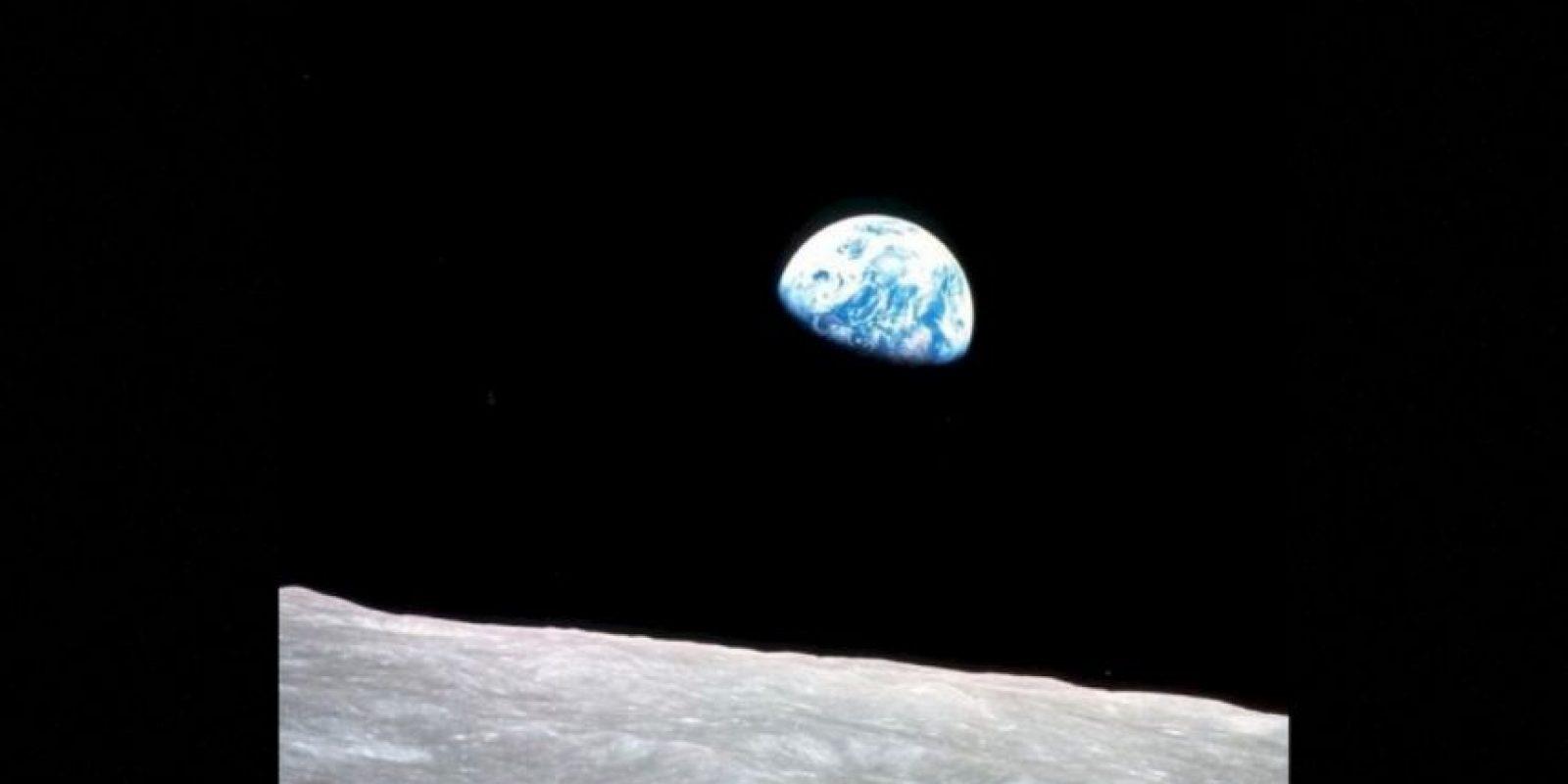 El gobierno de Estados Unidos destinó alrededor de 50 millones de dólares de su presupuesto anual para mejorar la seguridad de la Tierra. Foto:nasa.gov