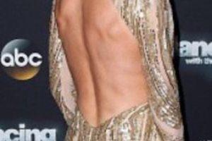 """En 2007 y 2008 fue elegida por Playboy como la """"Periodista más sexy de Estados Unidos"""" Foto:Vía instagram.com/erinandrews"""