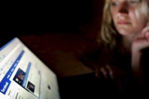 6 consejos de seguridad para proteger su perfil en Facebook. Foto:Getty Images
