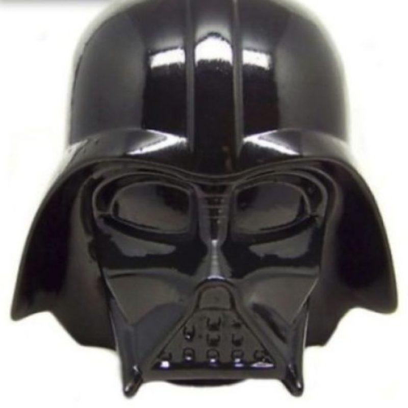 """Toda la colección de """"Star Wars"""" Foto:Amazon.com"""