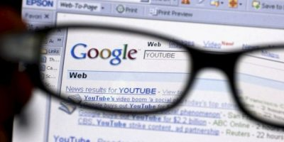 No accedan a sitios web que no conocen o no tienen referencias. Foto:Getty Images