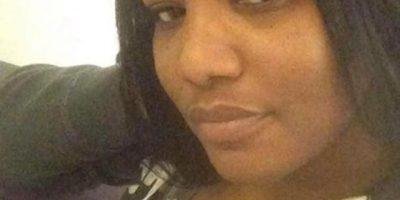 Madre publica fotos íntimas de la exnovia de su hijo porque terminaron