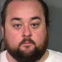 Austin Russell, como realmente se llama, fue arrestado por posesión de drogas y armas. Foto:AP