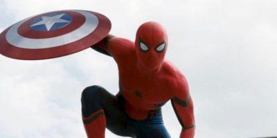 Foto:Marvel Studios