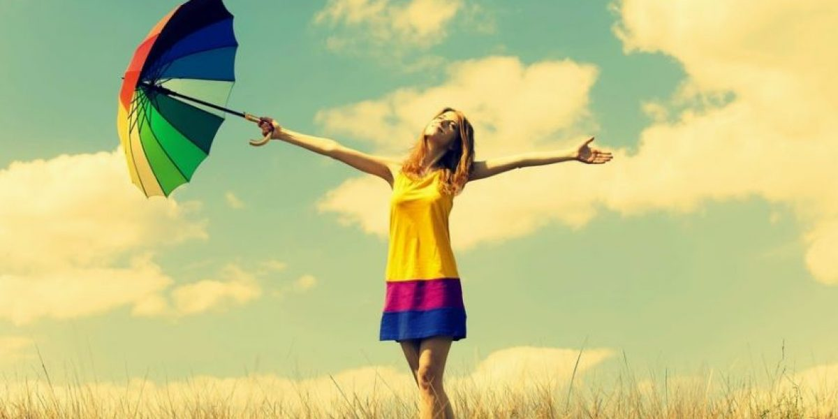 Tres alimentos combaten la depresión y mejoran el ánimo
