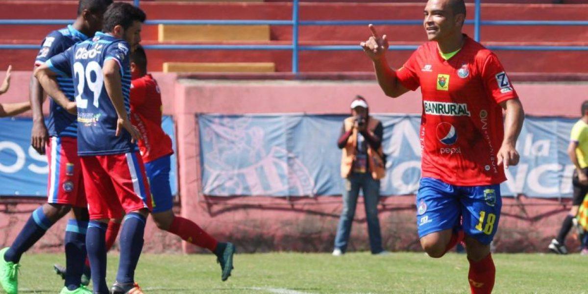 Previa de la fecha 13 del Torneo Clausura 2016