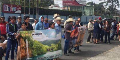 Foto:Prensa Comunitaria