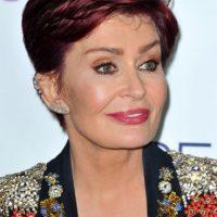 Sigue siendo la más famosa de toda la familia. Foto:vía Getty Images