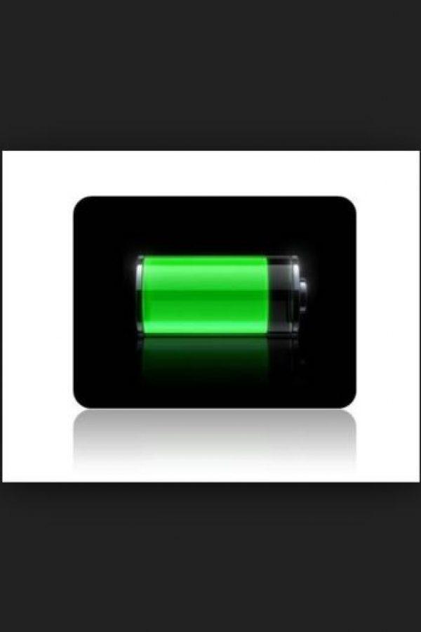Algunos cargadores portátiles son baratos porque no funcionan con todos los dispositivos. Foto:Tumblr