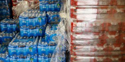El PET es un material particularmente resistente a la biodegradación. Foto:Getty Images