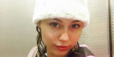 """""""Hannah Montana regresó"""": Este es el reciente look de Miley Cyrus"""