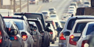 ¡Atención! Tráfico, cierres de calles y suspensión del Transmetro por carrera 10K
