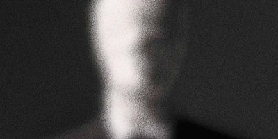 Detalles del documental sobre Slenderman en HBO (2016)