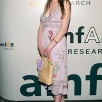 Anne Hathaway cuando era odiada por la vida. Foto:vía Getty Images