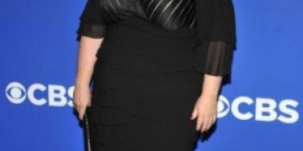 Estas famosas recuperaron sus curvas después de ser víctimas del sobrepeso