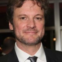 Colin Firth Foto: Getty Images