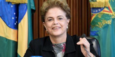 Cancelan audiencia de Lula, caso Petrobras, Brasil