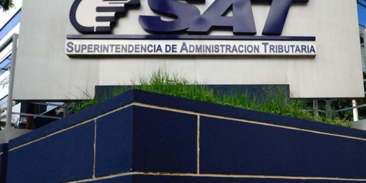Inhabilitan más de tres mil contratistas por adeudo fiscal