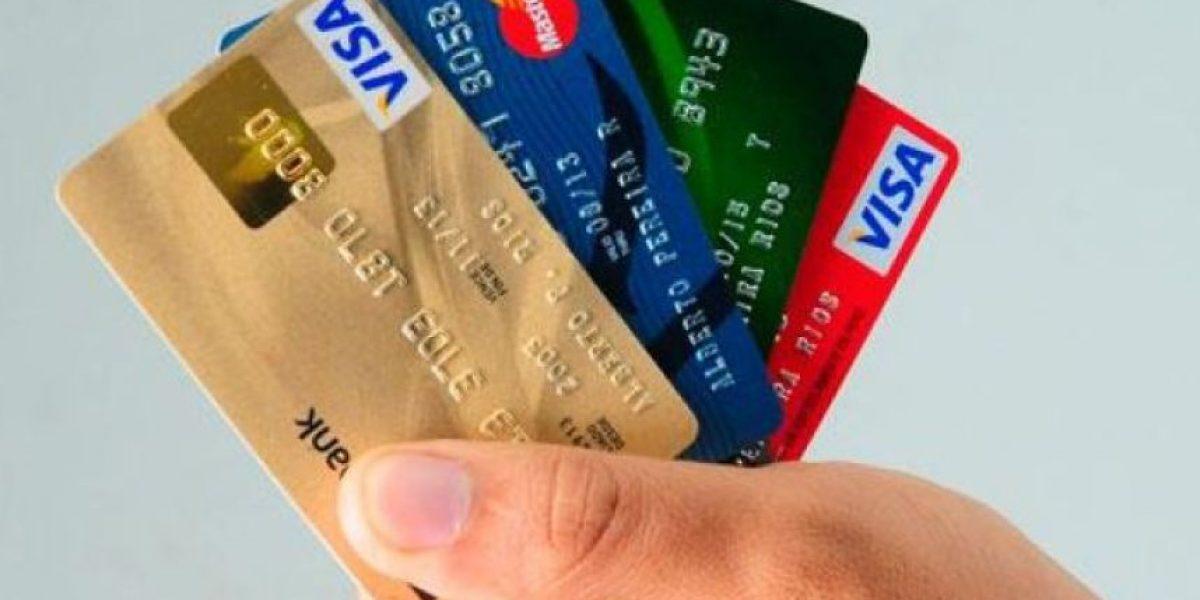 Estos son los requisitos por si piensas cancelar tu tarjeta de crédito