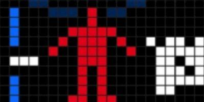 Estos son 5 intentos científicos para contactar con vida extraterrestre Foto:Wikimedia.org