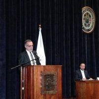 Iván Velásquez, titular de la CICIG. Foto:Cortesía