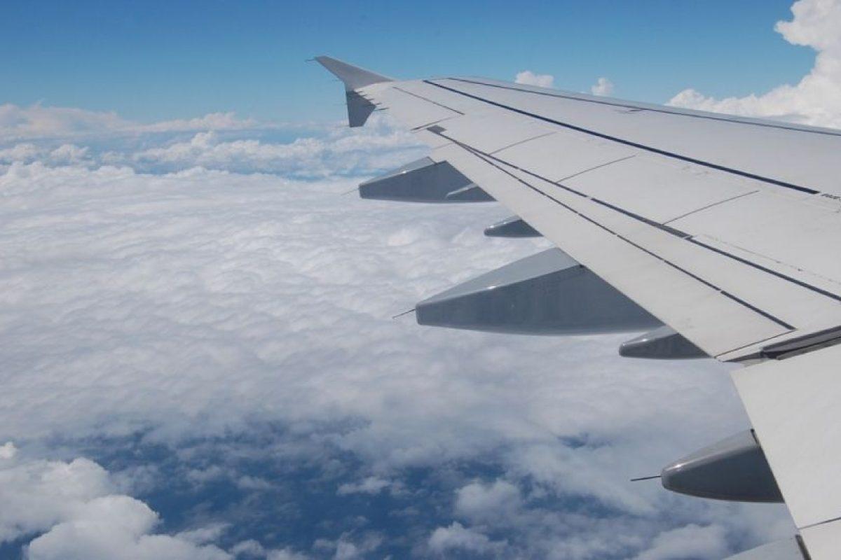 Cobrándose la vida de 29 pasajeros y tres miembros de la tripulación. Foto:Pixabay.com