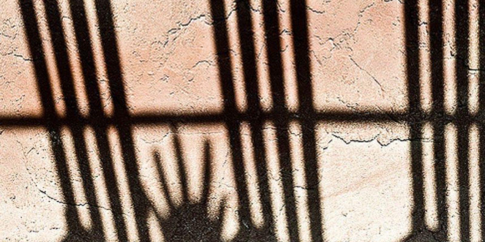 Entre la población en general, un intento de suicidio no consumado es el factor individual de riesgo más importante. Foto:Flickr.com