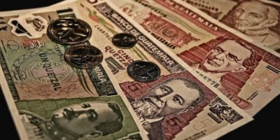 Esto prevé el Banco de Guatemala que circulará en efectivo durante Semana Santa