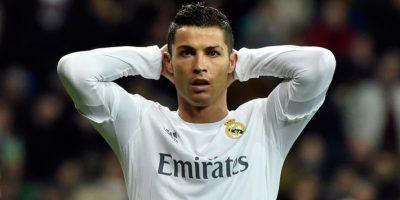 Cristiano Ronaldo denunciará a consultadora por implicarlo en negocios falsos