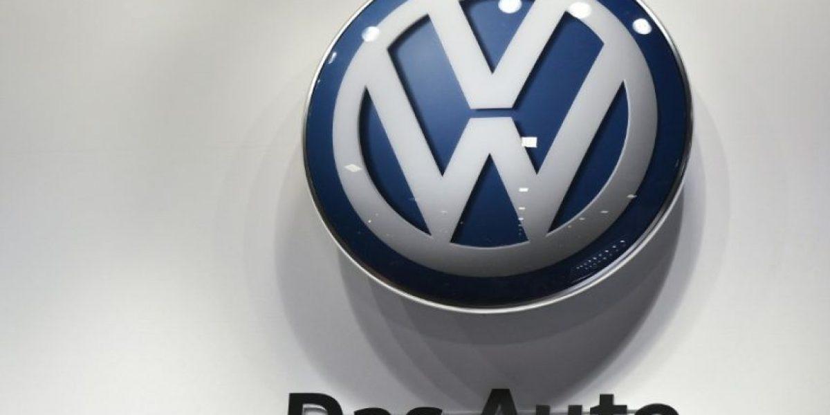 Monto de la demanda colectiva contra Volkswagen (2016)