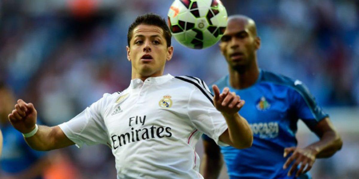 ¿Cuánto pagó el Real Madrid para fichar a