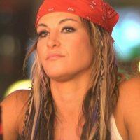 Defenderá su campeonato ante Ronda Rousey en una fecha por confirmar Foto:Vía instagram.com/mieshatate