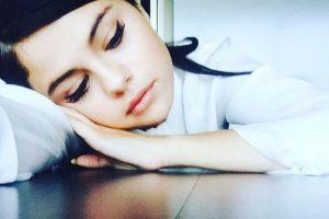 10 fotos que demuestran por qué Selena Gómez es la más seguida en Instagram Foto:Vía Instagram/@selenagomez