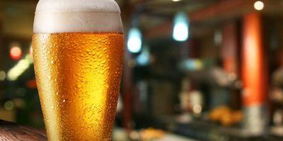 Ley seca se reduce a las 8 de la noche en Jocotenango, conoce los motivos