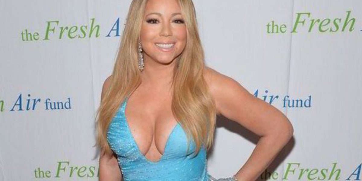 """Mariah's World"", el reality show de Mariah Carey"